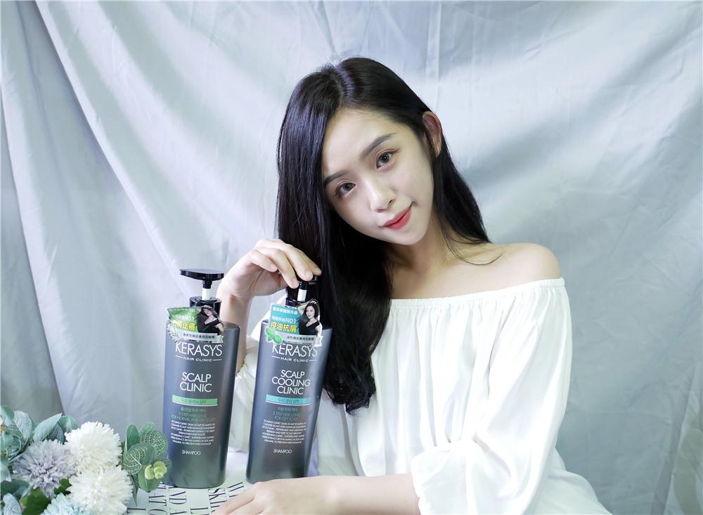 Kerasys可瑞絲 頭皮專科洗髮精系列 (24).jpg