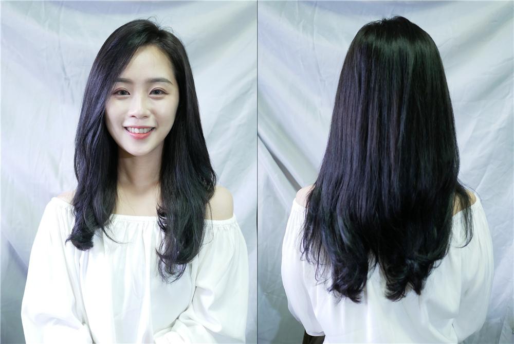 Kerasys可瑞絲 頭皮專科洗髮精系列 (20).jpg