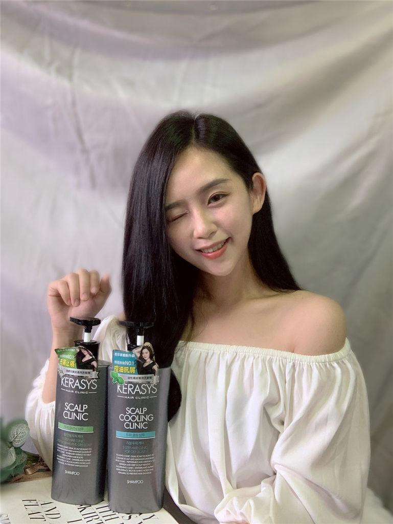 Kerasys可瑞絲 頭皮專科洗髮精系列 (26).jpg
