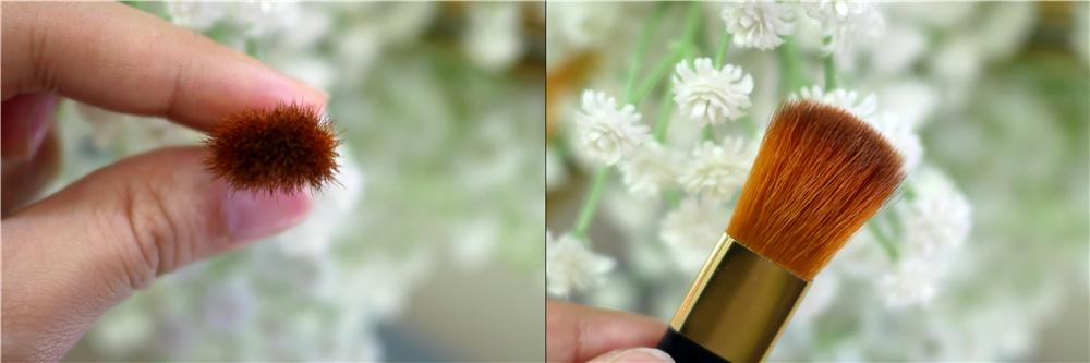 KALOYA 聚焦光感打亮盤 氣色光 (8).jpg
