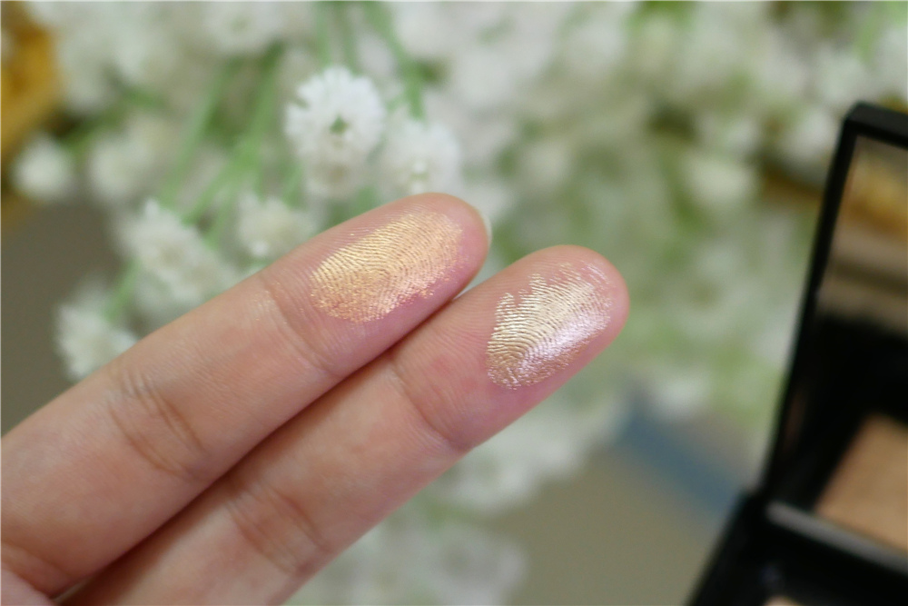 KALOYA 聚焦光感打亮盤 氣色光 (9).jpg