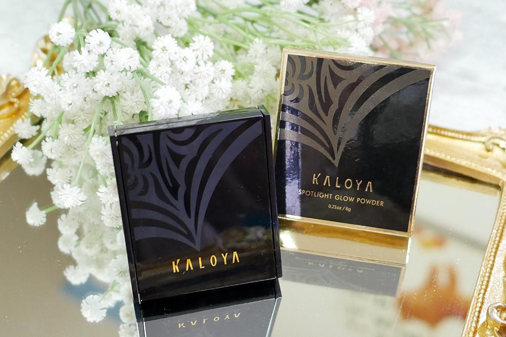 KALOYA 聚焦光感打亮盤 氣色光 (14).jpg