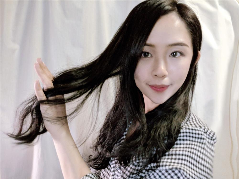 LUX LUMINIQUE 白泥洗髮 璐咪可小確幸柔順洗髮精 %26; 潤髮乳 (6).jpg