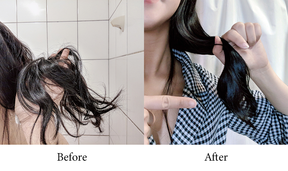 LUX LUMINIQUE 白泥洗髮 璐咪可小確幸柔順洗髮精 %26; 潤髮乳 (3).jpg