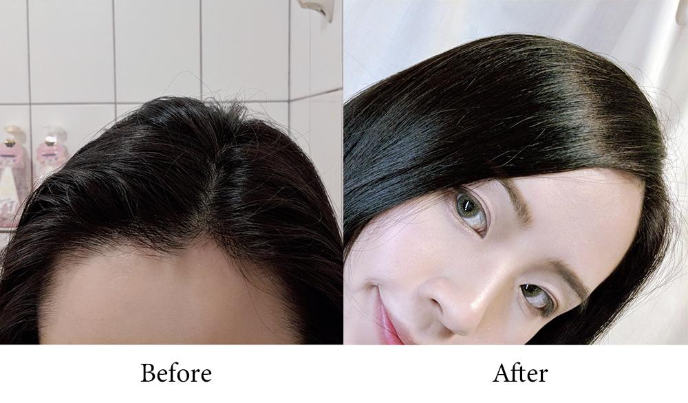 LUX LUMINIQUE 白泥洗髮 璐咪可小確幸柔順洗髮精 %26; 潤髮乳 (2).jpg