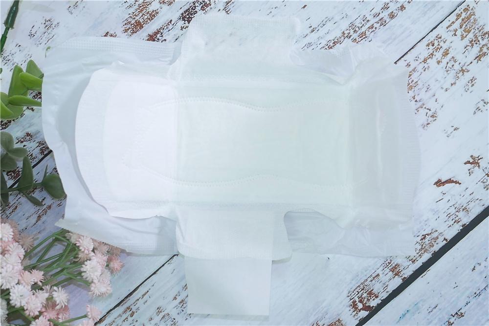 木槿花 x Lisa Larson聯名 悠涼草本衛生棉 (16).jpg