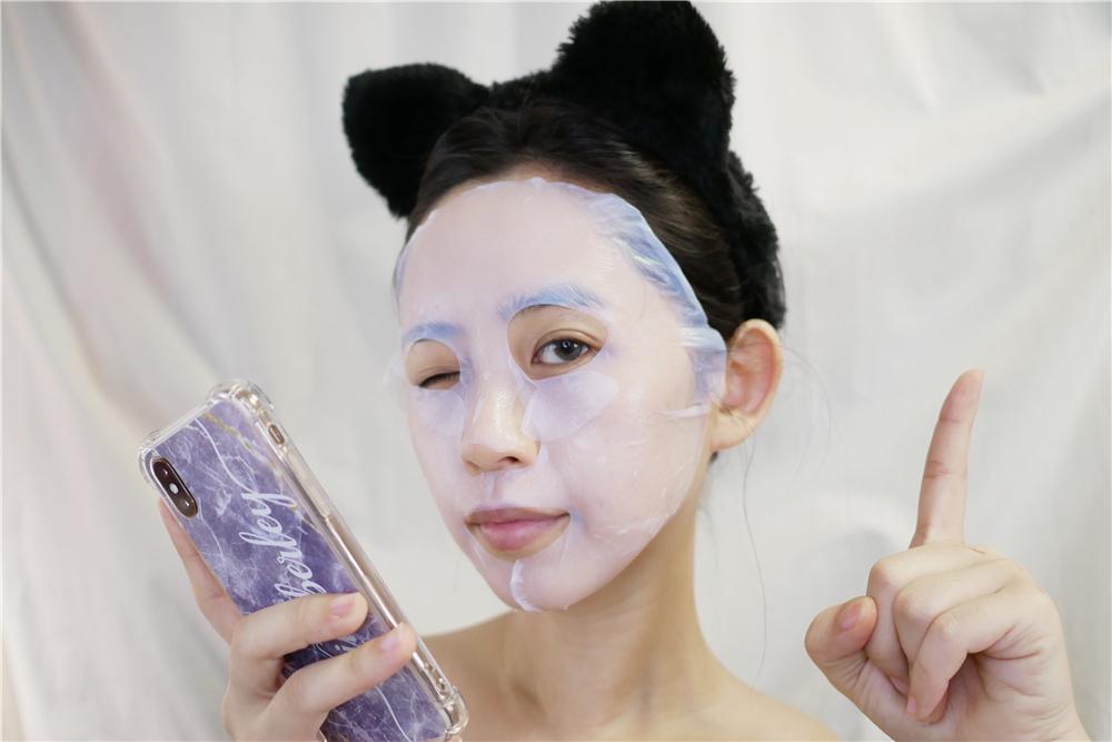 黛若詩琳 Dazzleslim  超微米毛孔潔淨清潔面膜 (11).jpg