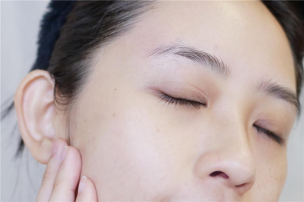 黛若詩琳 Dazzleslim  超微米毛孔潔淨清潔面膜 (21).jpg