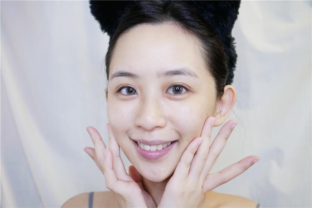 黛若詩琳 Dazzleslim  超微米毛孔潔淨清潔面膜 (22).jpg