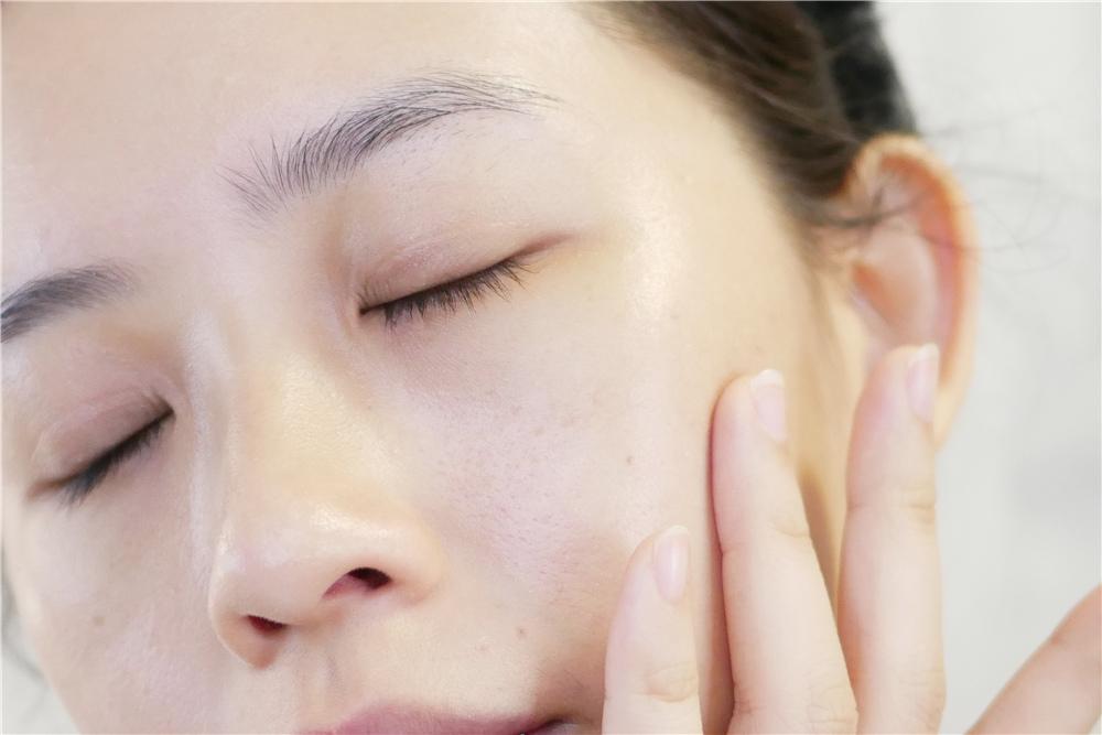 可洛迪CLAUD的美肌泡泡洗顏露 美肌嫩白霜 (14).jpg
