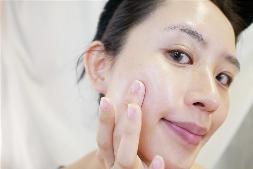 可洛迪CLAUD的美肌泡泡洗顏露 美肌嫩白霜 (13).jpg