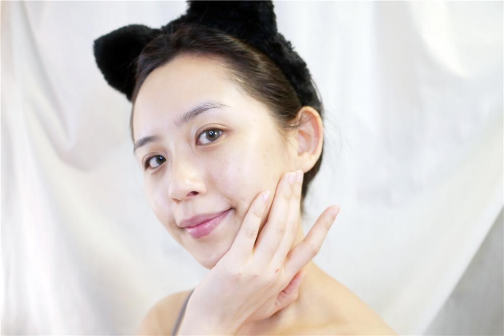 可洛迪CLAUD的美肌泡泡洗顏露 美肌嫩白霜 (15).jpg