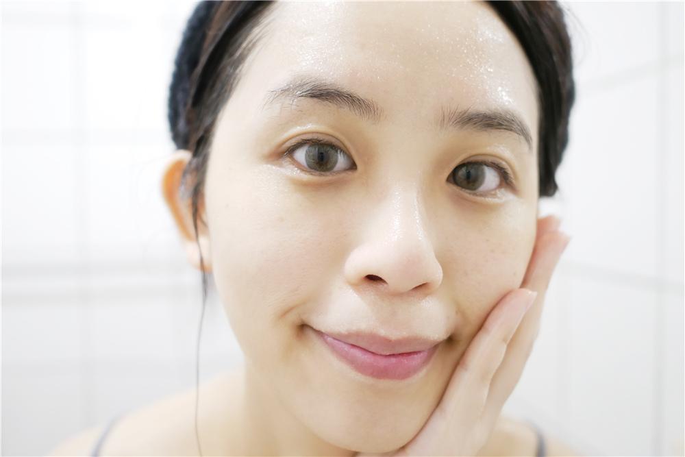 可洛迪CLAUD的美肌泡泡洗顏露 美肌嫩白霜 (23).jpg