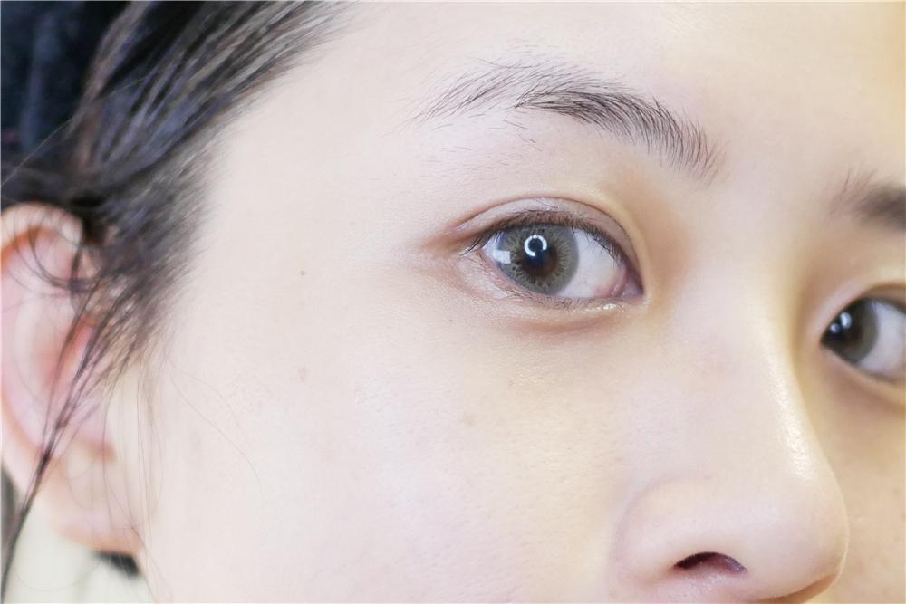 可洛迪CLAUD的美肌泡泡洗顏露 美肌嫩白霜 (25).jpg
