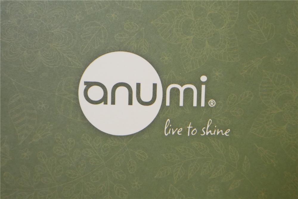 anumi有機保養品 (4).jpg
