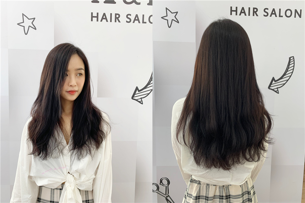 士林 A%26;F Hair Salon (1).jpg