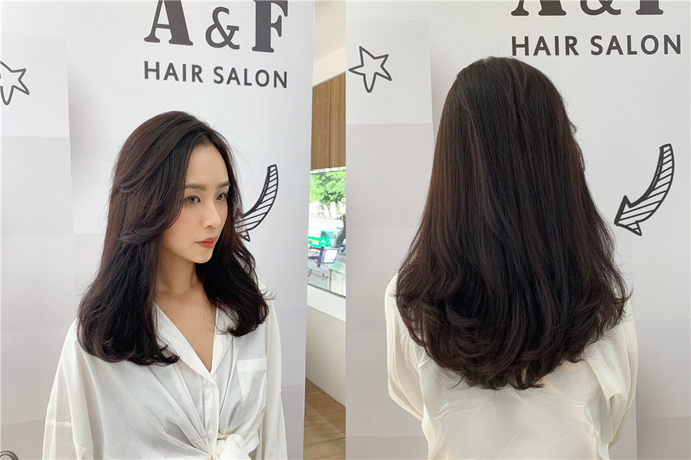 士林 A%26;F Hair Salon (2).jpg