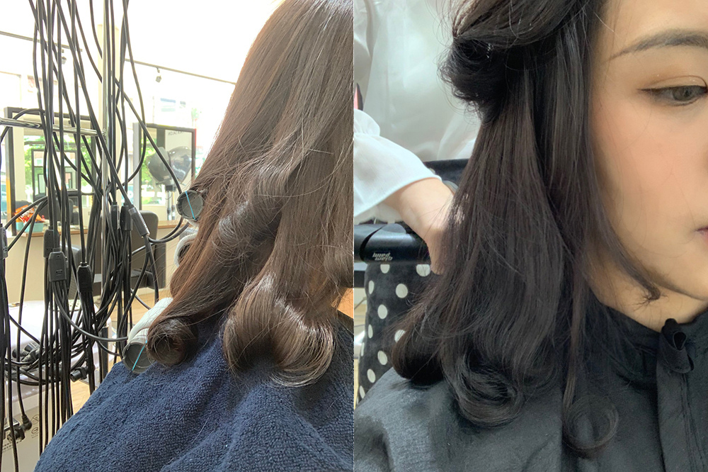 士林 A%26;F Hair Salon (9).jpg
