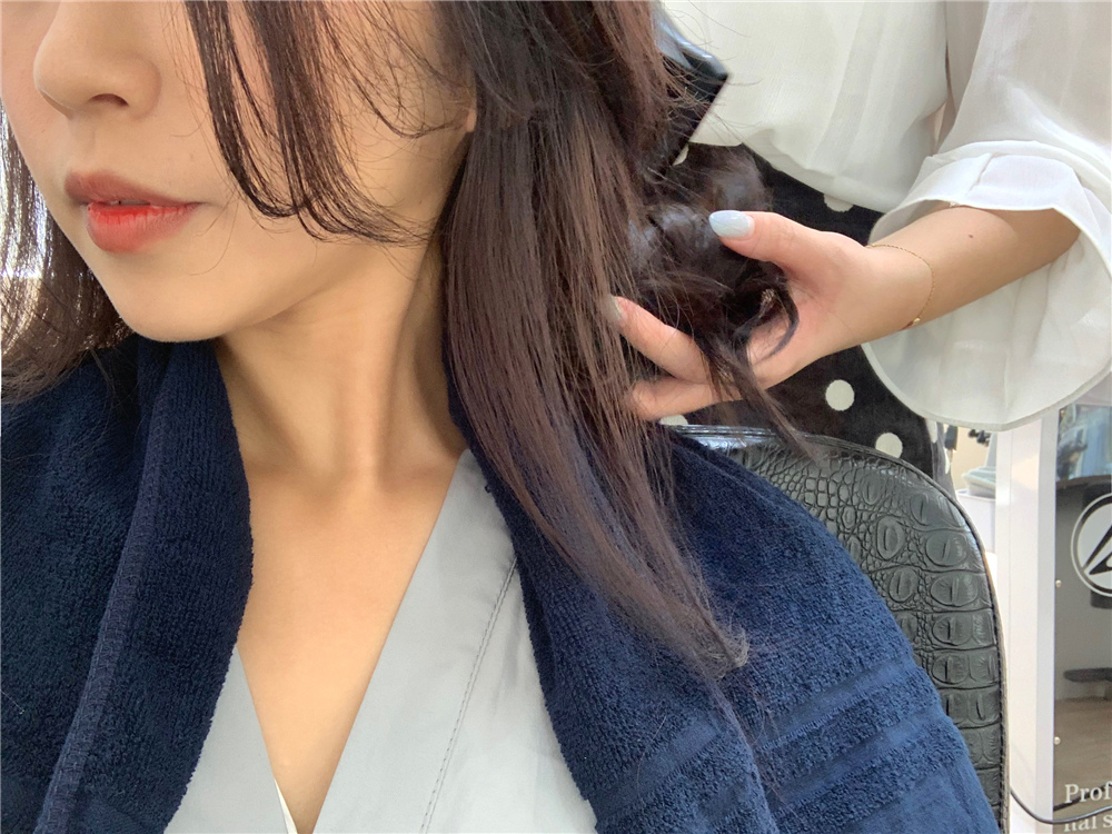 士林 A%26;F Hair Salon (8).jpg