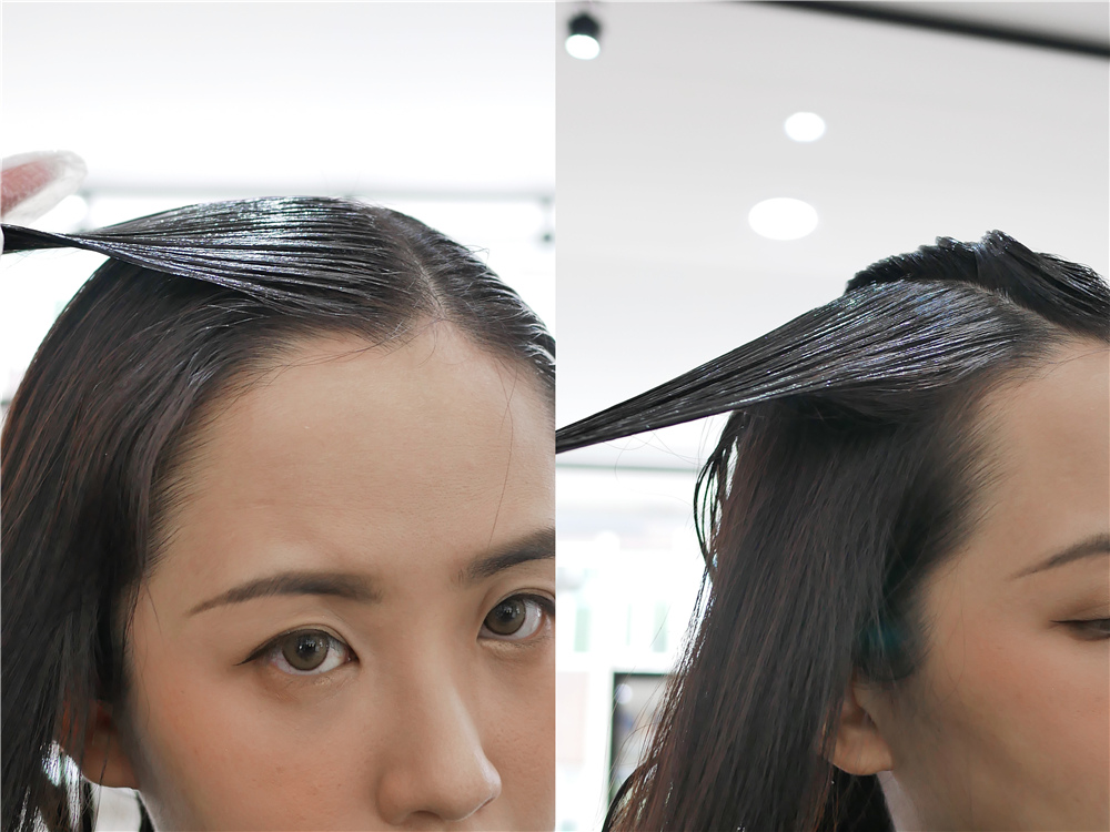 士林 A%26;F Hair Salon (12).jpg