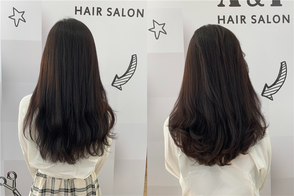 士林 A%26;F Hair Salon (7).jpg