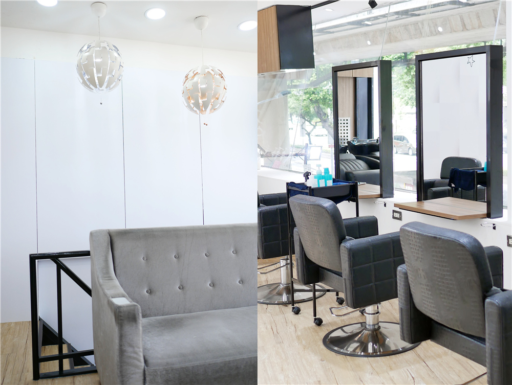 士林 A%26;F Hair Salon (13).jpg