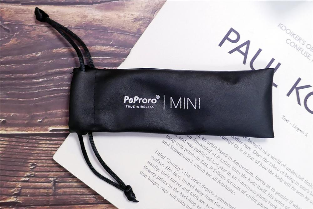 poproro mini (13).jpg