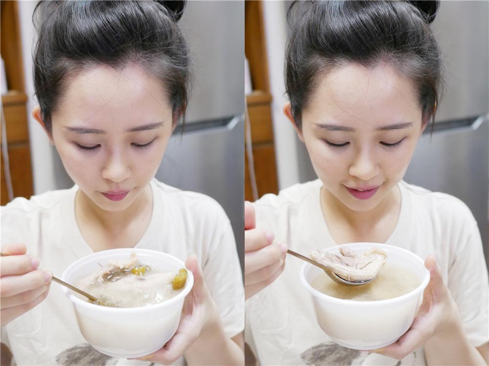 三朵花燒肉鍋物 (3).jpg