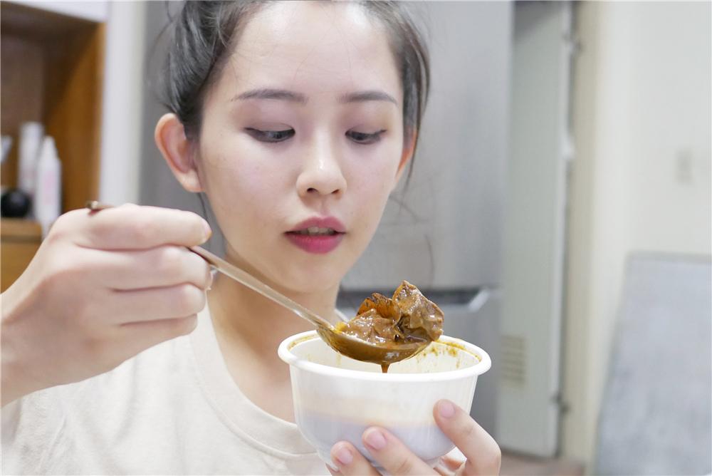 三朵花燒肉鍋物 (1).jpg