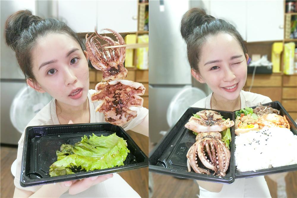 三朵花燒肉鍋物 (11).jpg
