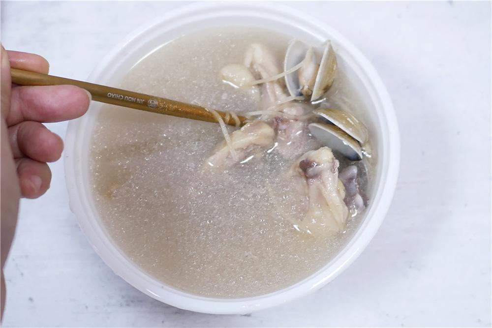 三朵花燒肉鍋物 (8).jpg