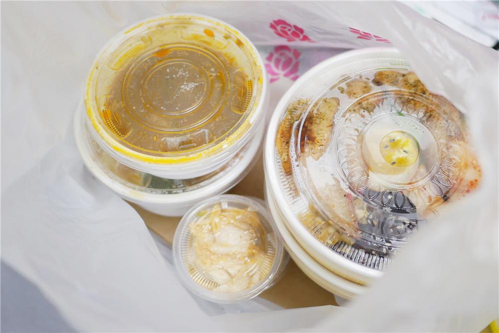 三朵花燒肉鍋物 (13).jpg