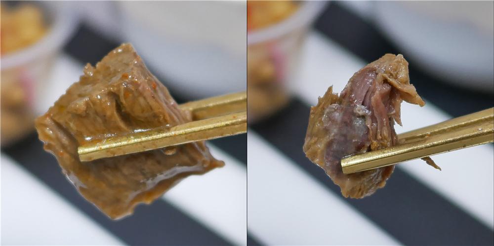 三朵花燒肉鍋物 (29).jpg