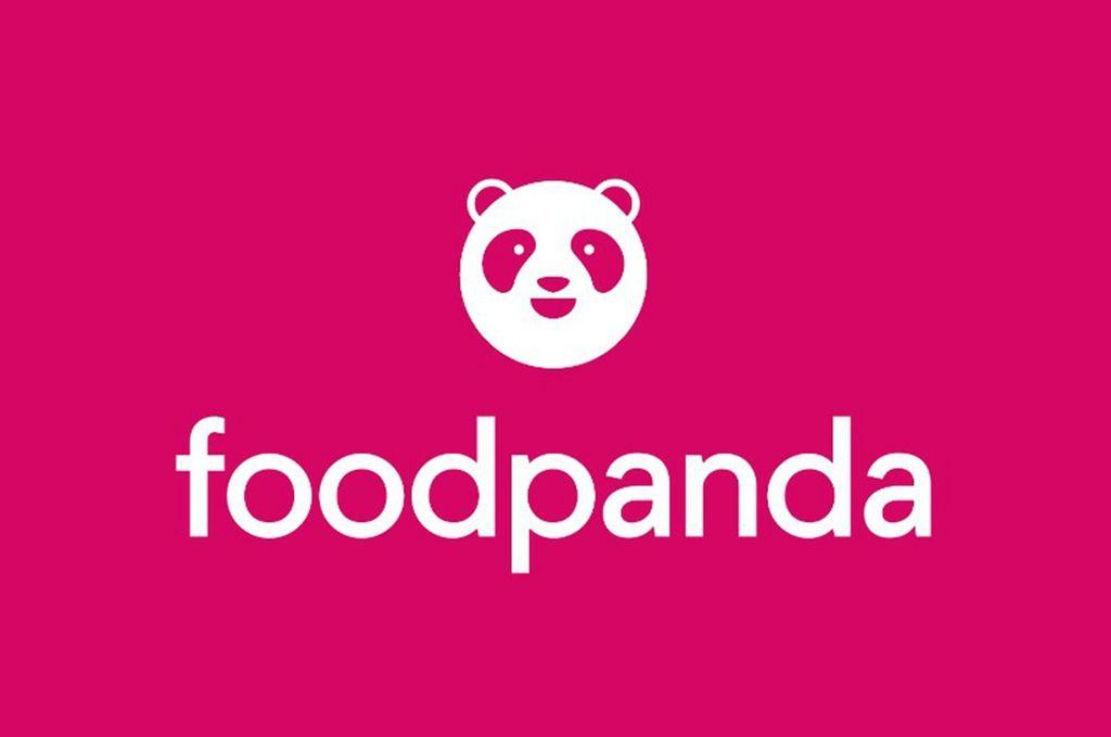 foodpanda.jpg
