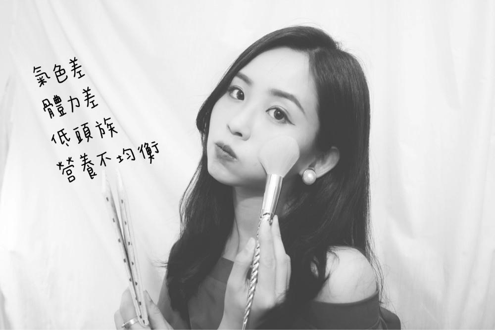 甦玲精萃 (27).jpg