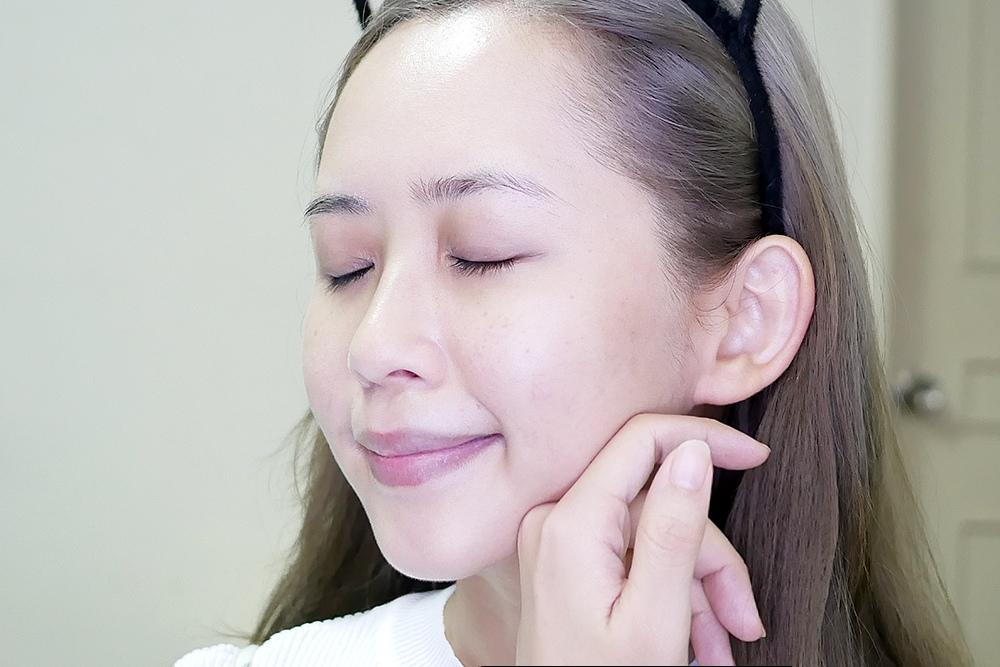 MKUP美咖 玻璃水光霜 (14).jpg