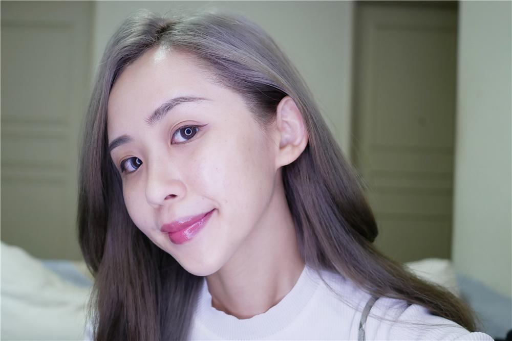 MKUP美咖 玻璃水光霜 (23).jpg