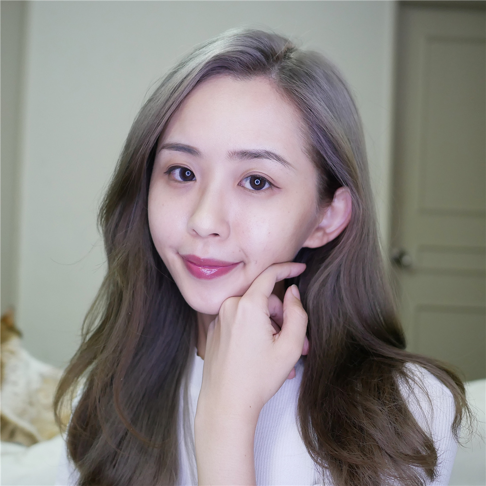 MKUP美咖 玻璃水光霜 (22).jpg