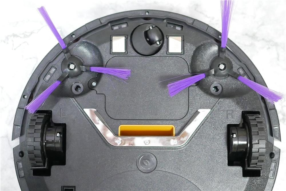 TiDdi鈦敵V320全新第二代智能規劃掃地機器人 (4).JPG
