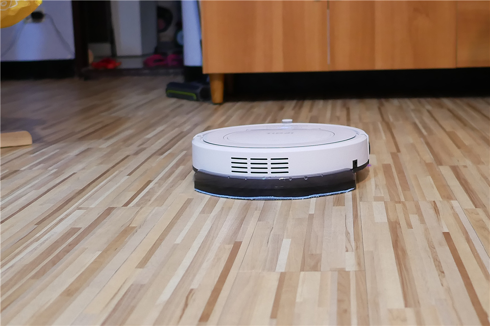 TiDdi鈦敵V320全新第二代智能規劃掃地機器人 (1).JPG