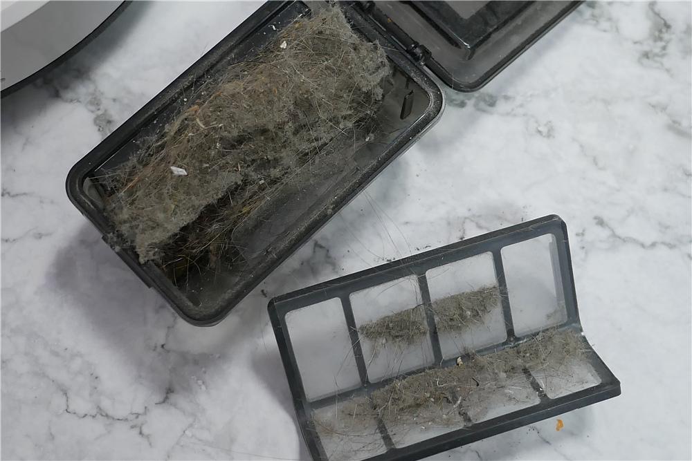 TiDdi鈦敵V320全新第二代智能規劃掃地機器人 (6).JPG