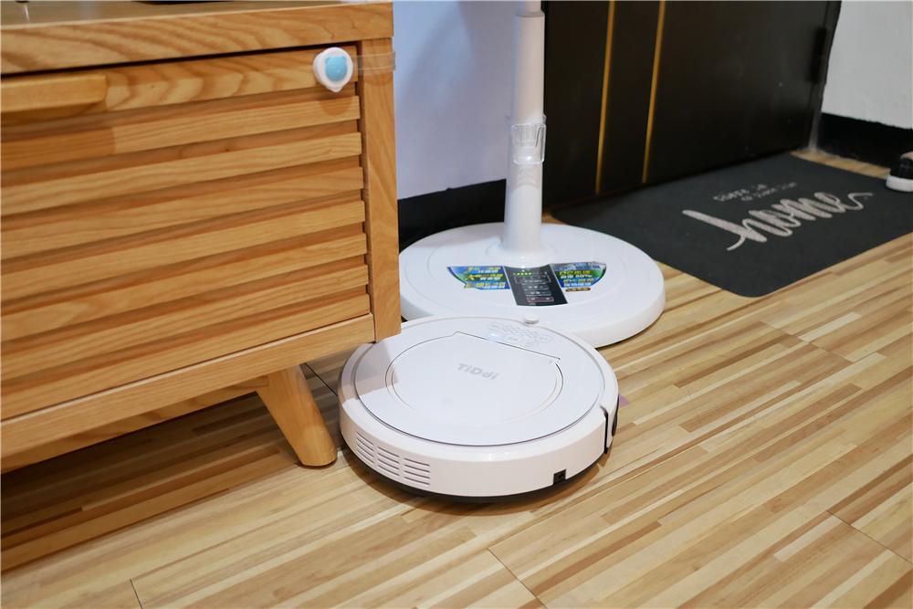 TiDdi鈦敵V320全新第二代智能規劃掃地機器人 (2).JPG