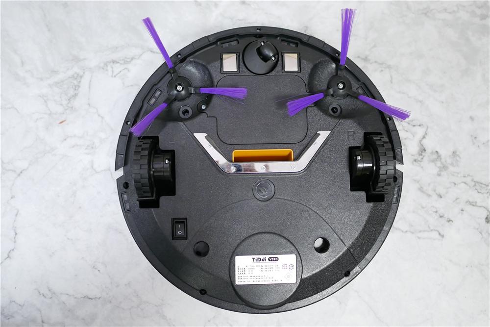 TiDdi鈦敵V320全新第二代智能規劃掃地機器人 (3).JPG
