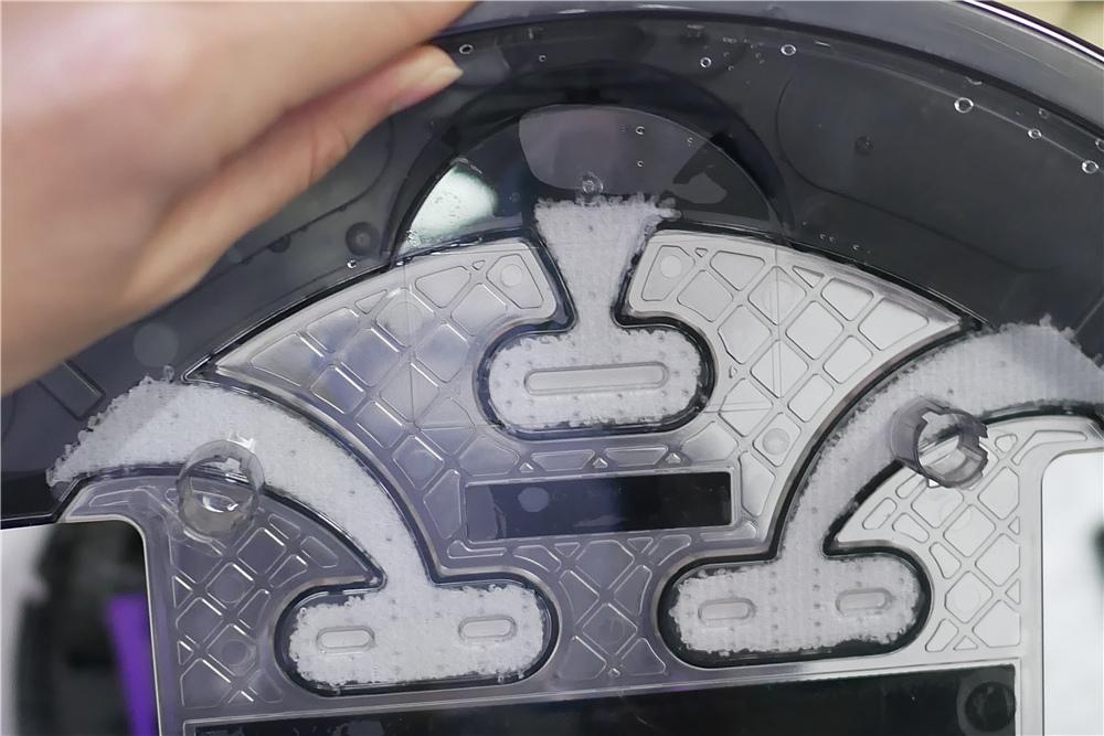 TiDdi鈦敵V320全新第二代智能規劃掃地機器人 (11).JPG