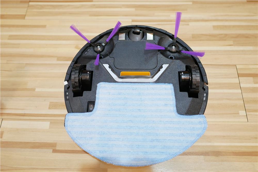 TiDdi鈦敵V320全新第二代智能規劃掃地機器人 (28).JPG