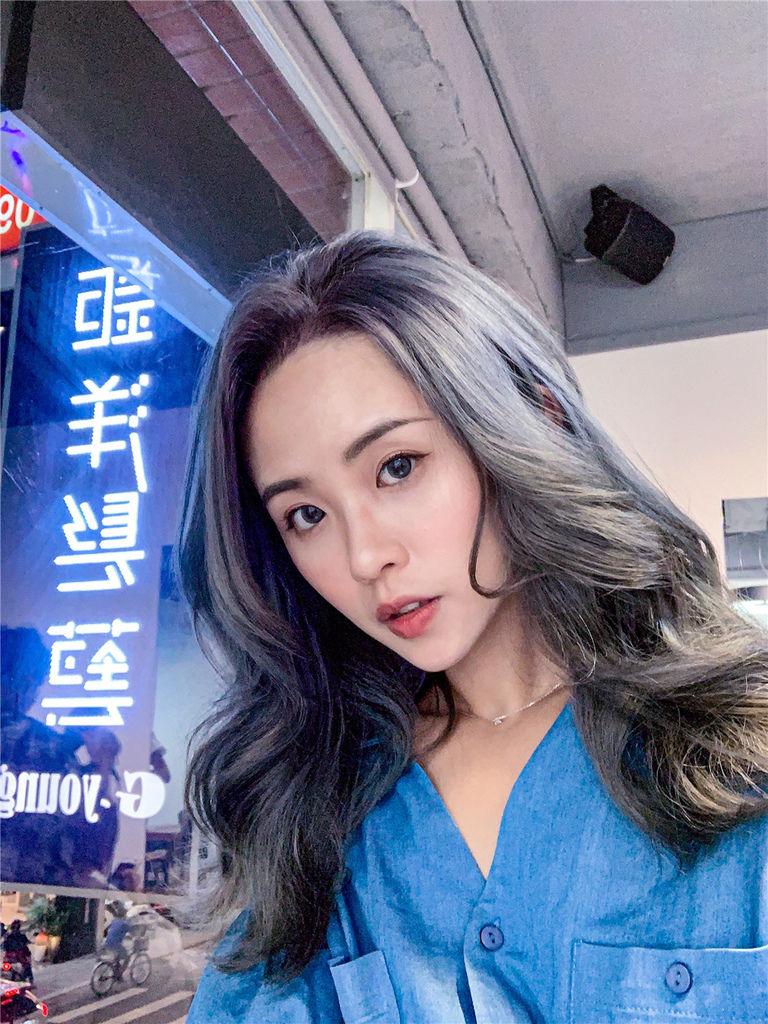 G-Young Hair salon 鉅洋髮藝 (2).jpg