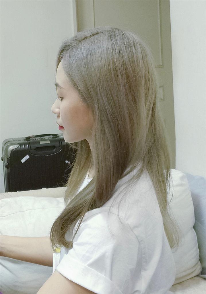 G-Young Hair salon 鉅洋髮藝 (1).jpg