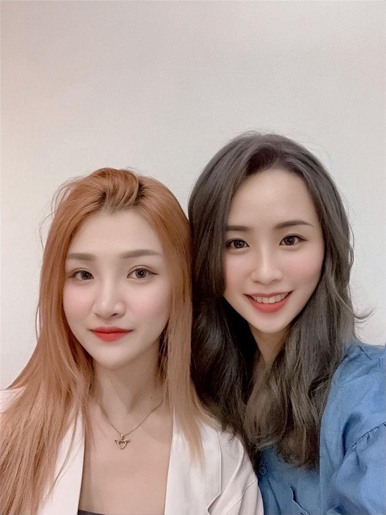 G-Young Hair salon 鉅洋髮藝 (10).jpg