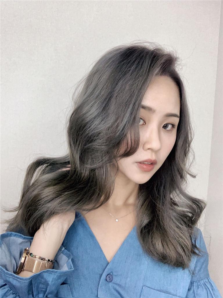 G-Young Hair salon 鉅洋髮藝 (8).jpg