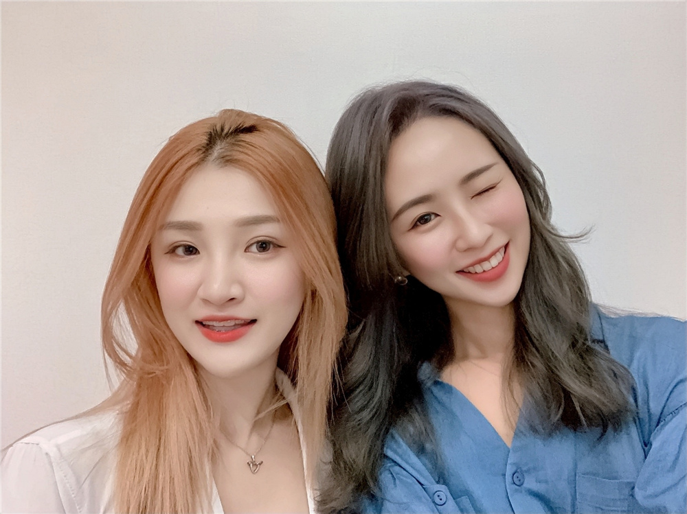 G-Young Hair salon 鉅洋髮藝 (11).jpg